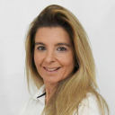 Celia Martins